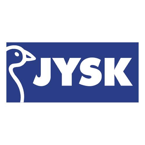 jyskl