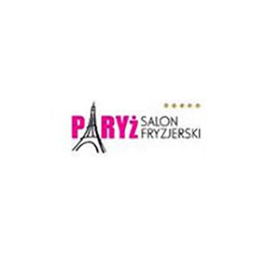paryzl