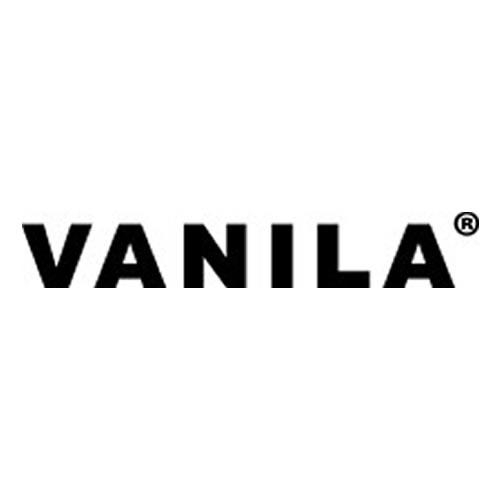 vanilal