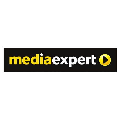mediaexpertl