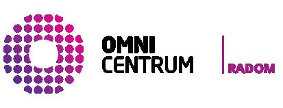 Omni Centrum Radom – galeria handlowa – Radom