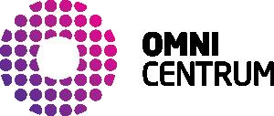 omnicentrum-logotyp