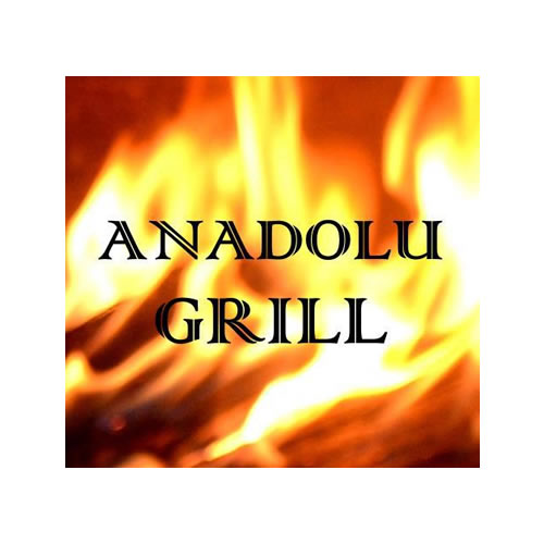 anadolu-l